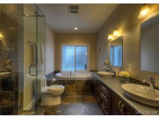 Photo 6: 2798 Guyton Way in VICTORIA: La Langford Lake House for sale (Langford)  : MLS®# 750187