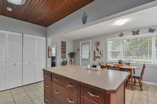 Photo 45: 7912 N Island Hwy in : CV Merville Black Creek House for sale (Comox Valley)  : MLS®# 870567