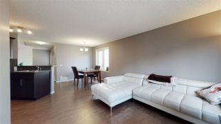 Photo 4: 6 Royal Street: St. Albert House Half Duplex for sale : MLS®# E4236793
