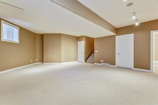 Photo 19: 45 PROMINENCE Park SW in Calgary: Patterson Semi Detached for sale : MLS®# C4249195