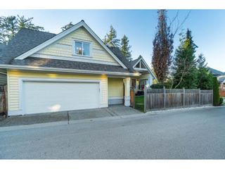 """Photo 35: 2088 128 Street in Surrey: Elgin Chantrell House for sale in """"Ocean Park by Genex"""" (South Surrey White Rock)  : MLS®# R2521253"""