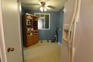 Photo 15: 12 Westmount Bay in Winnipeg: Windsor Park Residential for sale (2G)  : MLS®# 202116282