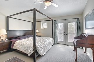 Photo 15: 722 53 Avenue SW in Calgary: Windsor Park Semi Detached for sale : MLS®# A1142583