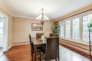 Photo 14: 50 S Grenview Boulevard in Toronto: Stonegate-Queensway House (1 1/2 Storey) for sale (Toronto W07)  : MLS®# W5323220