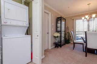 """Photo 11: 304 32063 MT.WADDINGTON Avenue in Abbotsford: Abbotsford West Condo for sale in """"The Waddington"""" : MLS®# R2560472"""
