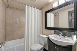 Photo 12: 1 2315 17A Street SW in Calgary: Bankview Apartment for sale : MLS®# A1142599