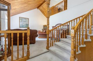 Photo 2: 6 WINDERMERE Crescent: St. Albert House for sale : MLS®# E4248081