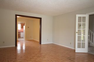 Photo 3: 9432 KINGSLEY CRESCENT in Richmond: Home for sale : MLS®# R2008494