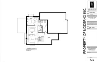 Photo 4: 39 Elveden Park SW in Calgary: Springbank Hill Detached for sale : MLS®# A1106293