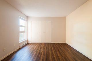 Photo 4: 201 15288 100 Avenue in Surrey: Guildford Condo for sale (North Surrey)  : MLS®# R2565981