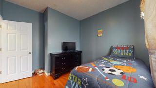 Photo 17: 6111 164 Avenue in Edmonton: Zone 03 House for sale : MLS®# E4244949