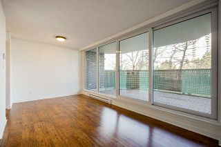 "Photo 13: 106 5790 PATTERSON Avenue in Burnaby: Metrotown Condo for sale in ""REGENT"" (Burnaby South)  : MLS®# R2540025"