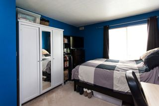 "Photo 11: 114 9299 121 Street in Surrey: Queen Mary Park Surrey Condo for sale in ""HUNTINGTON GATE"" : MLS®# R2087405"