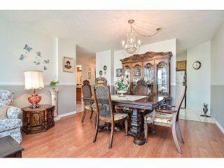 Photo 9: # 1103 6455 WILLINGDON AV in Burnaby: Metrotown Condo for sale (Burnaby South)  : MLS®# V1074601