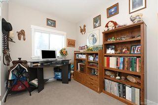 Photo 16: 6874 Laura's Lane in SOOKE: Sk Sooke Vill Core House for sale (Sooke)  : MLS®# 809141