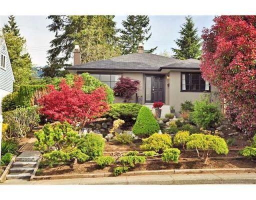 FEATURED LISTING: 438 17th Street East North Vancouver
