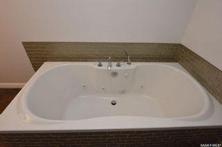 Photo 27: 1203 Arnason Street North in Regina: Rochdale Park Residential for sale : MLS®# SK776903