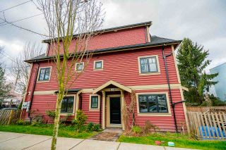Photo 27: 488 E 15TH Avenue in Vancouver: Mount Pleasant VE 1/2 Duplex for sale (Vancouver East)  : MLS®# R2562843