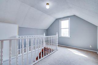 Photo 20: 10955 72 Avenue in Edmonton: Zone 15 House for sale : MLS®# E4263293