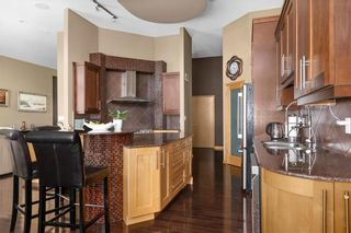 Photo 9: 112 River Edge Drive in West St Paul: Rivers Edge Residential for sale (R15)  : MLS®# 202115549