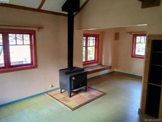 Photo 14: 120 Orchard Rd in SALT SPRING ISLAND: GI Salt Spring House for sale (Gulf Islands)  : MLS®# 827010