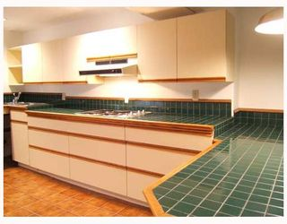 """Photo 9: 3555 W KING EDWARD Avenue in Vancouver: Dunbar House for sale in """"DUNBAR"""" (Vancouver West)  : MLS®# V679454"""