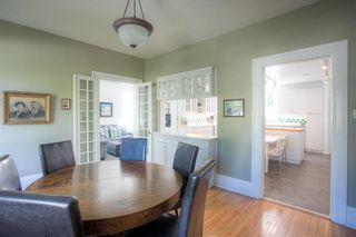 Photo 10: 280 Harvard Avenue in Winnipeg: Crescentwood Residential for sale (1C)  : MLS®# 202113262
