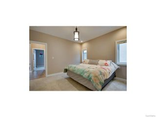 Photo 17: 13 CORBIN Bay in Grand Coulee: Rural Single Family Dwelling for sale (Regina NW)  : MLS®# 596059