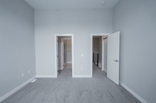 """Photo 11: 75 8413 MIDTOWN Way in Chilliwack: Chilliwack W Young-Well Townhouse for sale in """"MIDTOWN ONE"""" : MLS®# R2570678"""