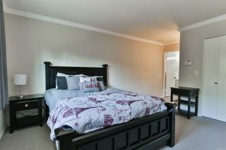 Photo 19: House for sale : 5 bedrooms : 6010 Agee St in San Diego