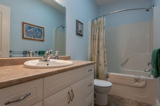 Photo 27: 4257 Discovery Dr in : CR Campbell River North House for sale (Campbell River)  : MLS®# 858084