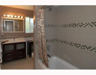 """Photo 7: 11891 OSPREY Drive in Richmond: Westwind House for sale in """"WESTWIND"""" : MLS®# V813817"""