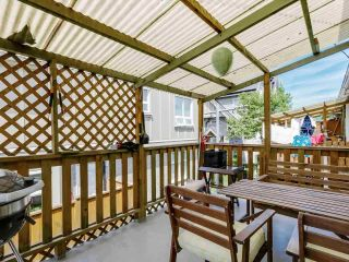 Photo 10: 517 COMMERCIAL Drive in Vancouver: Hastings House for sale (Vancouver East)  : MLS®# R2592727
