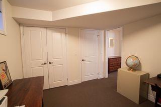 Photo 50: 701 120 E University Avenue in Cobourg: Condo for sale : MLS®# X5155005