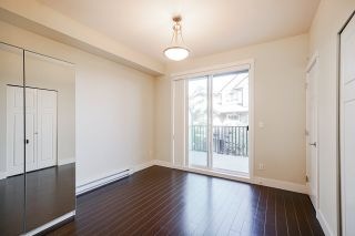 "Photo 14: 29 8250 209B Street in Langley: Willoughby Heights Townhouse for sale in ""Outlook"" : MLS®# R2512502"