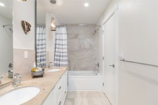 """Photo 21: 26 20852 77A Avenue in Langley: Willoughby Heights Townhouse for sale in """"ARCADIA"""" : MLS®# R2464910"""