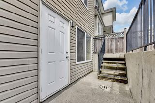 Photo 33: 7036 149 Street in Surrey: East Newton House for sale : MLS®# R2565142