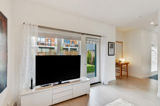 """Photo 5: 15 3596 SALAL Drive in North Vancouver: Roche Point Townhouse for sale in """"SEYMOUR VILLAGE PHASE 2"""" : MLS®# R2582925"""