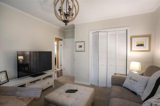 Photo 20: 848 Campbell Street in Winnipeg: River Heights South Residential for sale (1D)  : MLS®# 202112658