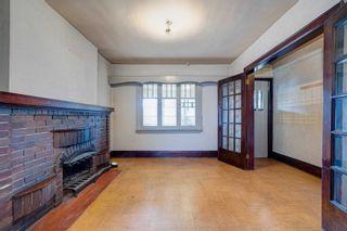 Photo 7: 58 Corbett Avenue in Toronto: Rockcliffe-Smythe House (2-Storey) for sale (Toronto W03)  : MLS®# W5313520