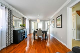Photo 11: 5420 SHELDON PARK Drive in Burlington: House for sale : MLS®# H4072800