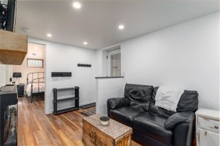 Photo 38: 11442 74 Avenue in Edmonton: Zone 15 House for sale : MLS®# E4256472