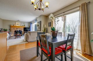 Photo 13: 208 Mt Selkirk Close SE in Calgary: McKenzie Lake Detached for sale : MLS®# A1104608
