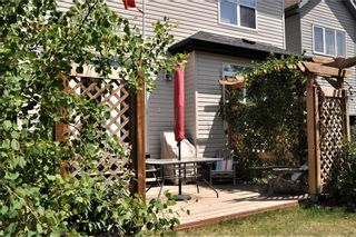 Photo 31: 13 COPPERLEAF Way SE in Calgary: Copperfield House for sale : MLS®# C4113652