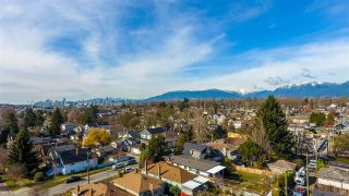 Photo 10: 2660 GARDEN Drive in Vancouver: Grandview Woodland Land for sale (Vancouver East)  : MLS®# R2557898