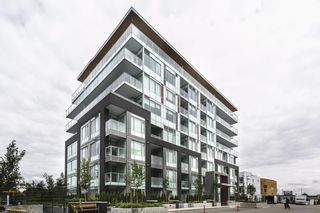"""Photo 20: 518 10788 NO 5 Road in Richmond: Ironwood Condo for sale in """"Calla at the Gardens"""" : MLS®# R2280336"""