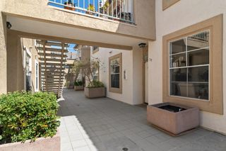 Photo 28: MIRA MESA Condo for sale : 2 bedrooms : 8648 New Salem Street #19 in San Diego