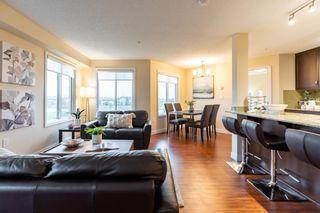 Photo 23: 310 7021 SOUTH TERWILLEGAR Drive in Edmonton: Zone 14 Condo for sale : MLS®# E4255853