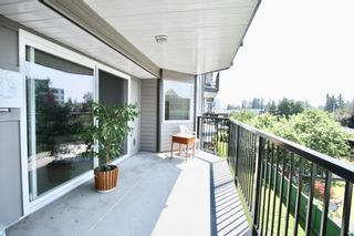 Photo 23: 306 32044 Old Yale Road in Abbotsford: Abbotsford West Condo for sale