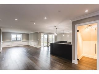 Photo 28: 10003 117 Street in Surrey: Royal Heights House for sale (North Surrey)  : MLS®# R2620418